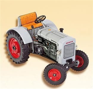 KOVAP 0345 - Traktor Deutz F2M 315