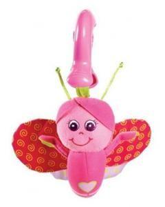 Tiny Love Motýlek Betty Tiny Smarts 1107700458TL
