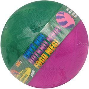 EPline Chameleon fotbalový míč cena od 86 Kč