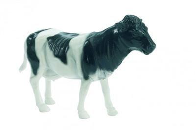 BRUDER Zvířátko kráva cena od 90 Kč