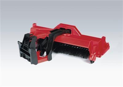 BRUDER Zametací stroj pro MB Unimog a traktory cena od 219 Kč