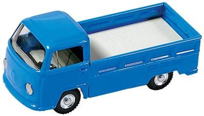 KOVAP VW valník cena od 189 Kč
