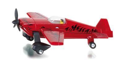 SIKU Farmer Sportovní letadlo 1:87 cena od 139 Kč