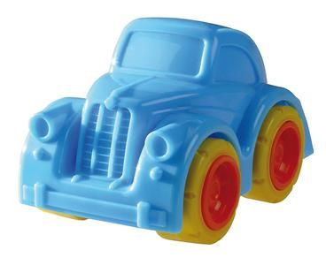 LENA Mini Roller Coupé cena od 29 Kč