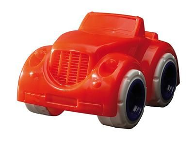 LENA Mini Roller Cabrio cena od 33 Kč
