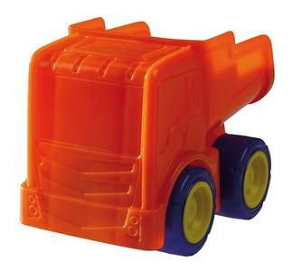 LENA Mini Roller Sklápěč cena od 33 Kč