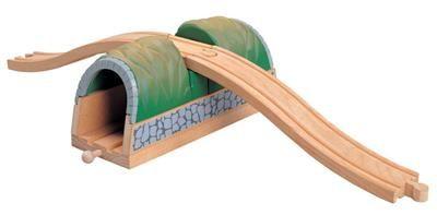 MAXIM Tunel s nadjezdem cena od 260 Kč