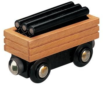 MAXIM Vagón s potrubím cena od 83 Kč
