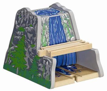 MAXIM Tunel s vodopádem cena od 223 Kč
