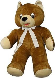 MÚ Medvěd Mates 140 cm cena od 1553 Kč