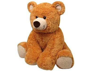 MÚ Medvěd Bono 55 cm cena od 729 Kč