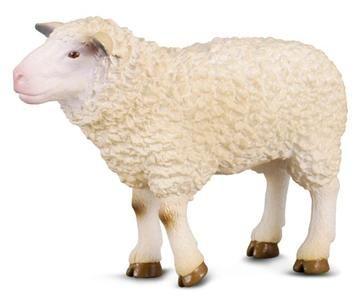 Mac Toys Ovce (88008) cena od 60 Kč