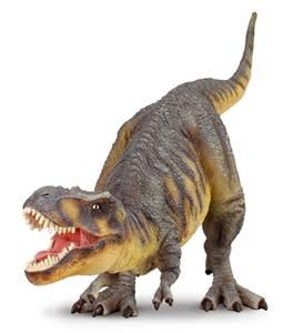 Mac Toys Tyrannosaurus Rex (88251) cena od 362 Kč