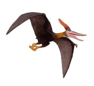 Mac Toys Pteranodon 88249 cena od 0 Kč