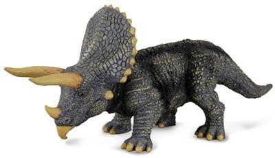 Mac Toys Triceratops (88037) cena od 89 Kč