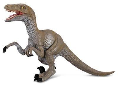 Mac Toys Velociraptor (88034) cena od 59 Kč