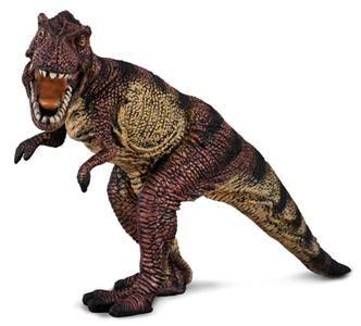 Mac Toys Tyrannosaurus Rex (88036) cena od 149 Kč
