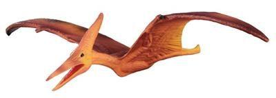Mac Toys Pteranodon 88039 cena od 79 Kč