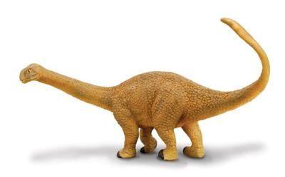 Mac Toys Shunosaurus 88227 cena od 80 Kč