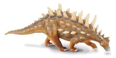 Mac Toys Hylaeosaurus (88305) cena od 195 Kč