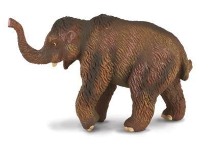 Mac Toys Mládě mamuta 88333 cena od 59 Kč