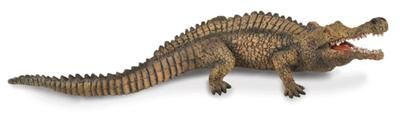 Mac Toys Sarcosuchus (88334) cena od 0 Kč