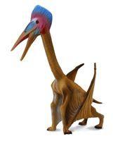 Mac Toys Hatzegopteryx (88441)
