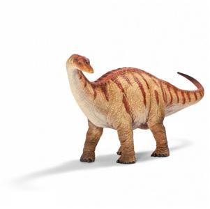 Schleich Apatosaurus 14514 cena od 410 Kč