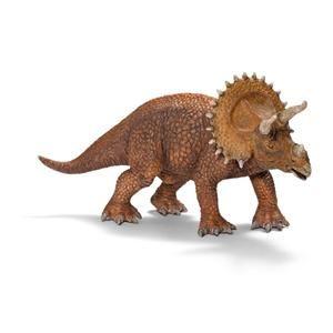 Schleich Triceraptos 14522 cena od 252 Kč
