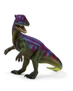 Schleich Dilophosaurus (14510) cena od 115 Kč
