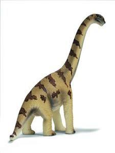 Schleich Brachiosaurus 14503 cena od 134 Kč