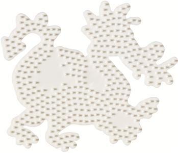 Hama Podložka drak (H305) cena od 39 Kč