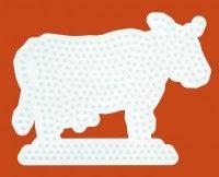 Hama Podložka kráva (H280) cena od 41 Kč
