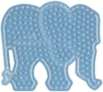 Hama Podložka MAXI slon (H8201) cena od 58 Kč