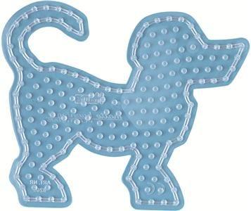 Hama Podložka MAXI pes (H8202) cena od 49 Kč