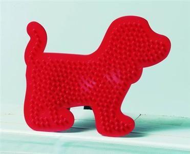 SES Podložka pes (793) cena od 56 Kč
