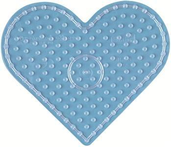 Hama Podložka MAXI srdce (H8206) cena od 49 Kč