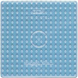Hama Podložka MAXI velký čtverec (H8214) cena od 49 Kč