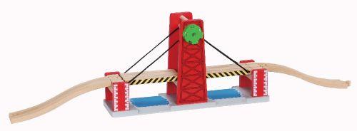 Maxim Dvojitý zvedací most cena od 393 Kč