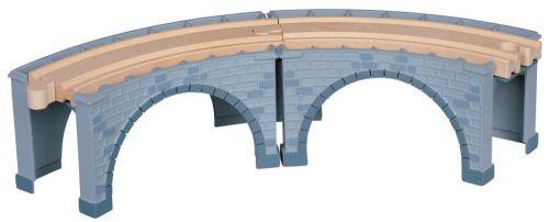 Maxim Mostní oblouky cena od 245 Kč