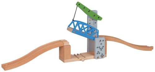 Maxim Padací most
