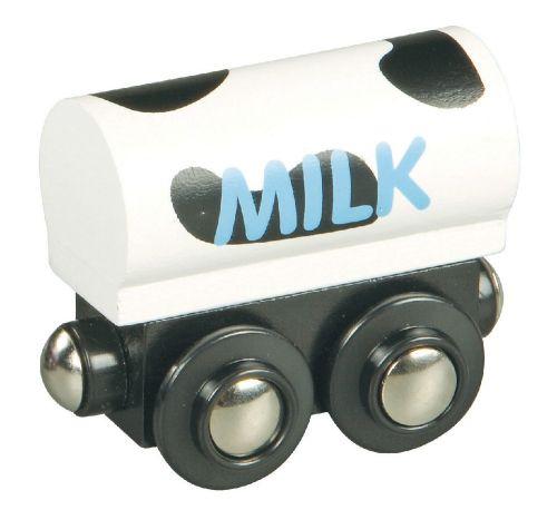 Maxim Vagón na mlíko cena od 75 Kč