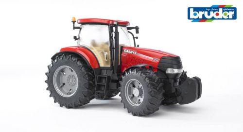Bruder CASE CVX 230 Traktor cena od 527 Kč