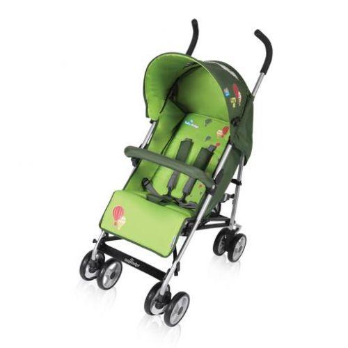 Baby Design Trip cena od 1695 Kč