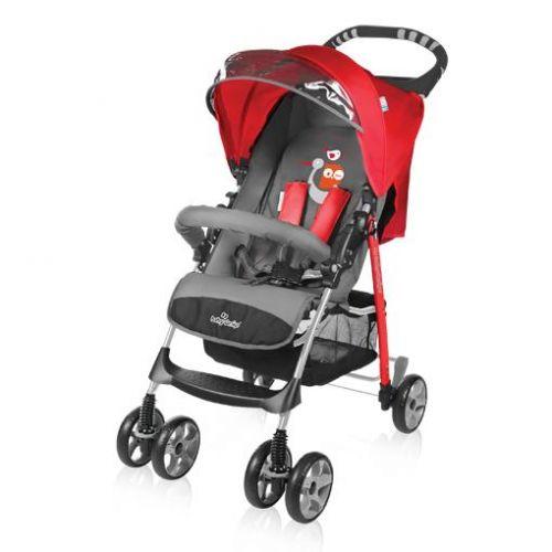 Baby Design Mini cena od 2165 Kč