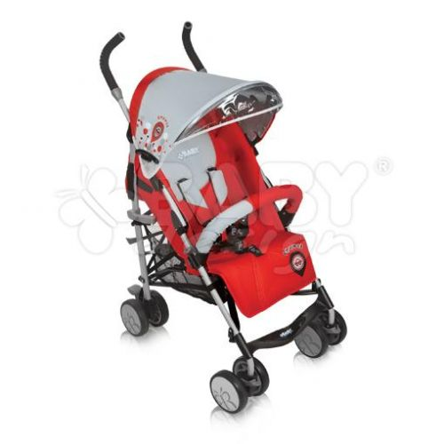 Baby Design Travel cena od 2599 Kč