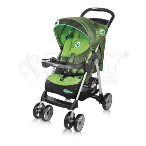 Baby Design Walker cena od 0 Kč
