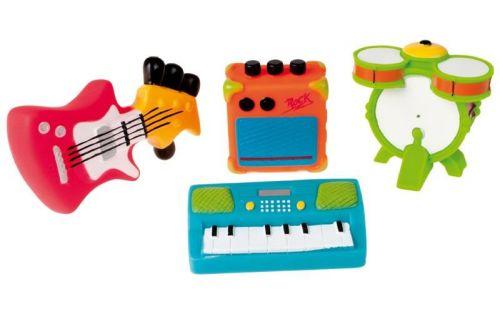 Canpol babies hudební nástroje