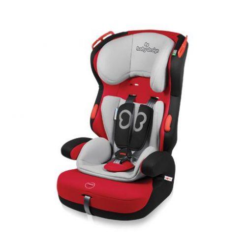 Baby Design Rino