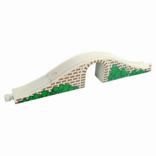 Bino Most cena od 227 Kč